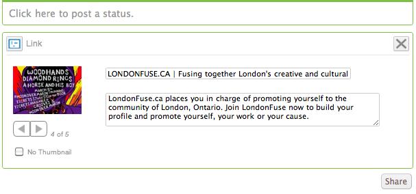 screenshot-londonfuse
